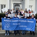NCCW March for Life photo album thumbnail 1